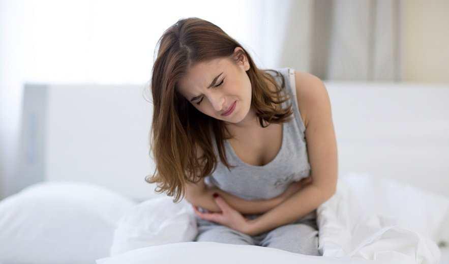 Аднексэктомия - осложнения после операции