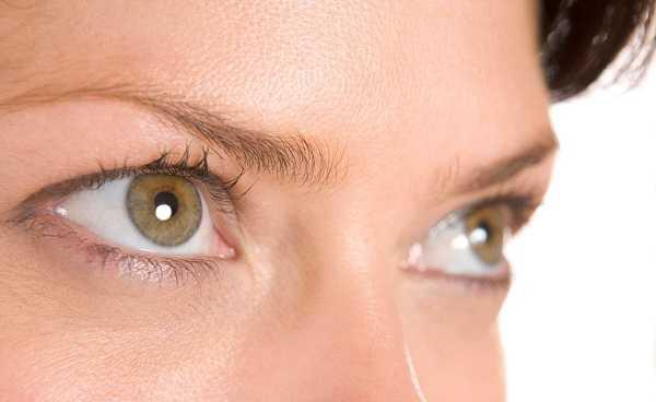 отслоение сетчатки глаза лечение
